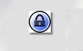 Ty2y密碼管理