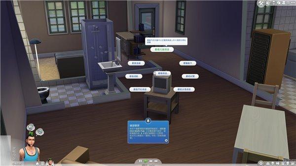 模擬經營類電腦單機游戲攻略