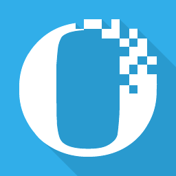 SyncWrite (簡體中文)Office Word 協同編輯