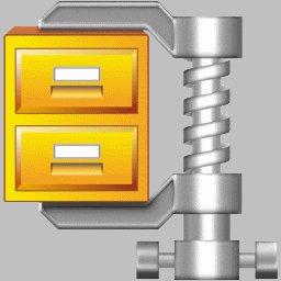 ApinSoft PDF Properties Extractor
