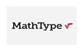 MathType