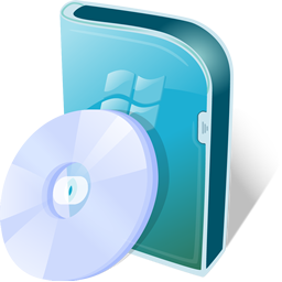 DVD&CD光盤刻錄SDK開發包控件