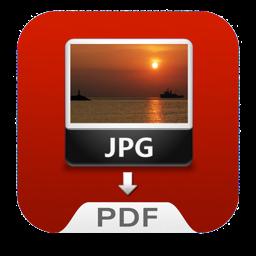 JPG超強瀏覽壓縮工具