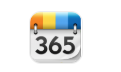 365桌面日歷