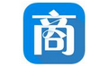 e商倉庫管理系統軟件-網絡