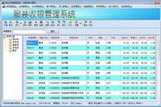 中信服裝收銀管理系統