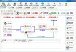 房管家廠房管理軟件