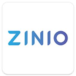 ZCOM雜志閱讀器