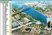 上海世博會網上游