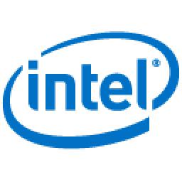 Intel英特爾PROSet/無線WiFi軟件和驅動