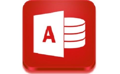 Access 2003入門與應用