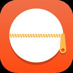 站長工具之百度指數實時添加程序