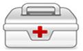 360急救箱(360系統急救箱)