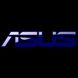 Asus華碩P4C800-E Deluxe主板BIOS