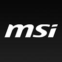 MSI 微星 X58 Pro主板BIOS