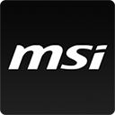 微星 M522笔记本BIOS
