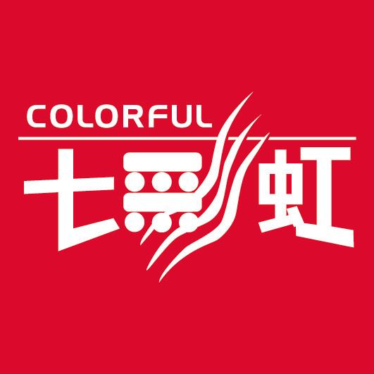 七彩虹 C.NF4G7 Ver1.4主板BIOS