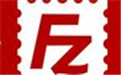 FileZilla (免费FTP客户端)