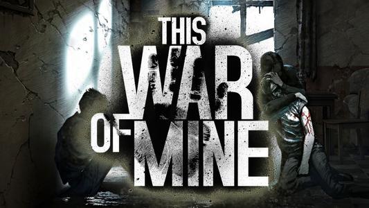 《這是我的戰爭》有哪些自定義角色?