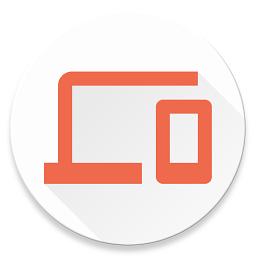 Flash ScreenSaver Builder