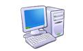 TweakPDF瀏覽PDF文檔