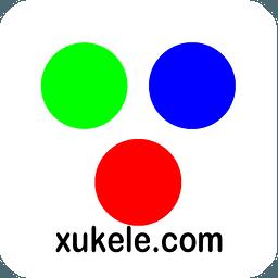 RGB顏色讀取器