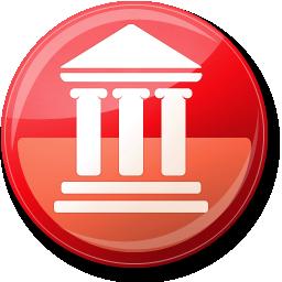 Delphi、VB、TC、 API函數庫速查字典