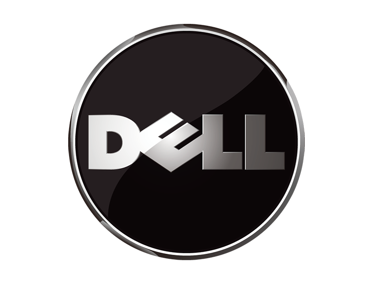 戴爾Dell 靈越Inspiron 14z 5423 IDT 92HD94聲卡驅動程序