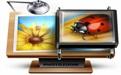 PhotoZoom Pro(Mac)圖片無損放大軟件