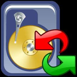 access數據遷移工具