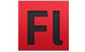 Adobe Flash CS4