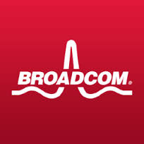 Broadcom博通藍牙驅動