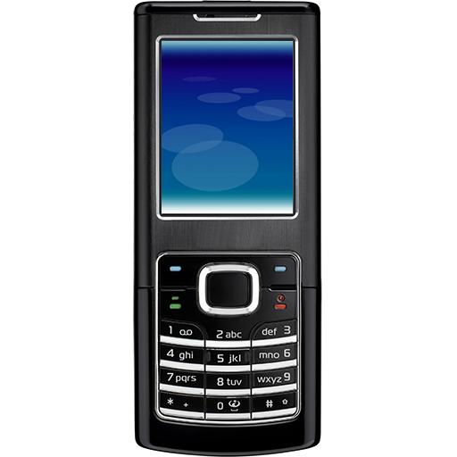 諾基亞N70驅動軟件