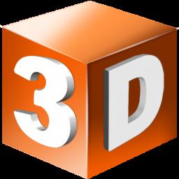 緯地三維道路CAD軟件