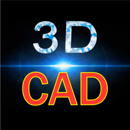 CAD Viewer