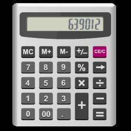 計算截面特性