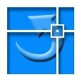 CAD格式轉換