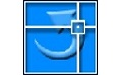 CAD本轉換器Acme CAD Converter