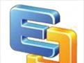 管道繪制P&ID軟件