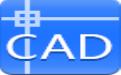 CAD轉PDF轉換器軟件