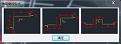 管道強度和應力計算軟件