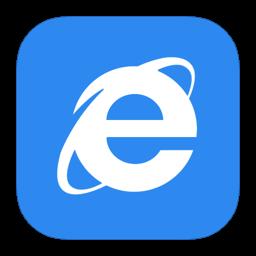 風行IE瀏覽器
