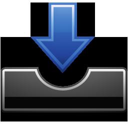 QMSBuilder質量管理體系構建系統
