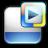 Boxoft Free FLV to WMV Converter