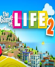 人生游戲2