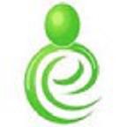 網絡人遠程控制軟件企業版