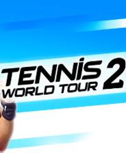 網球世界巡回賽2