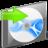 佳佳VCD視頻格式轉換器