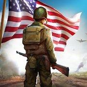 第二次世界大戰戰略與戰術