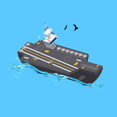 Navy Inc